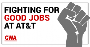 CWA/AT&T Midwest Bargaining Report #39 | District 4