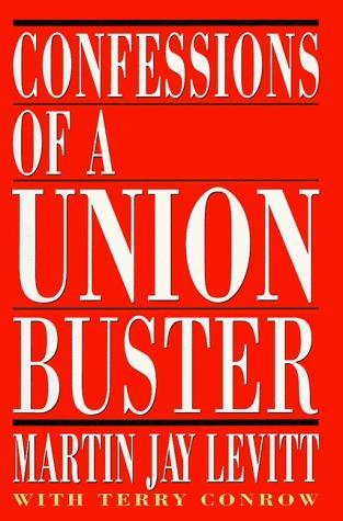 confessionsofaunionbuster_book_thumbnail