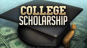 NettWorth Financial Group college scholarships