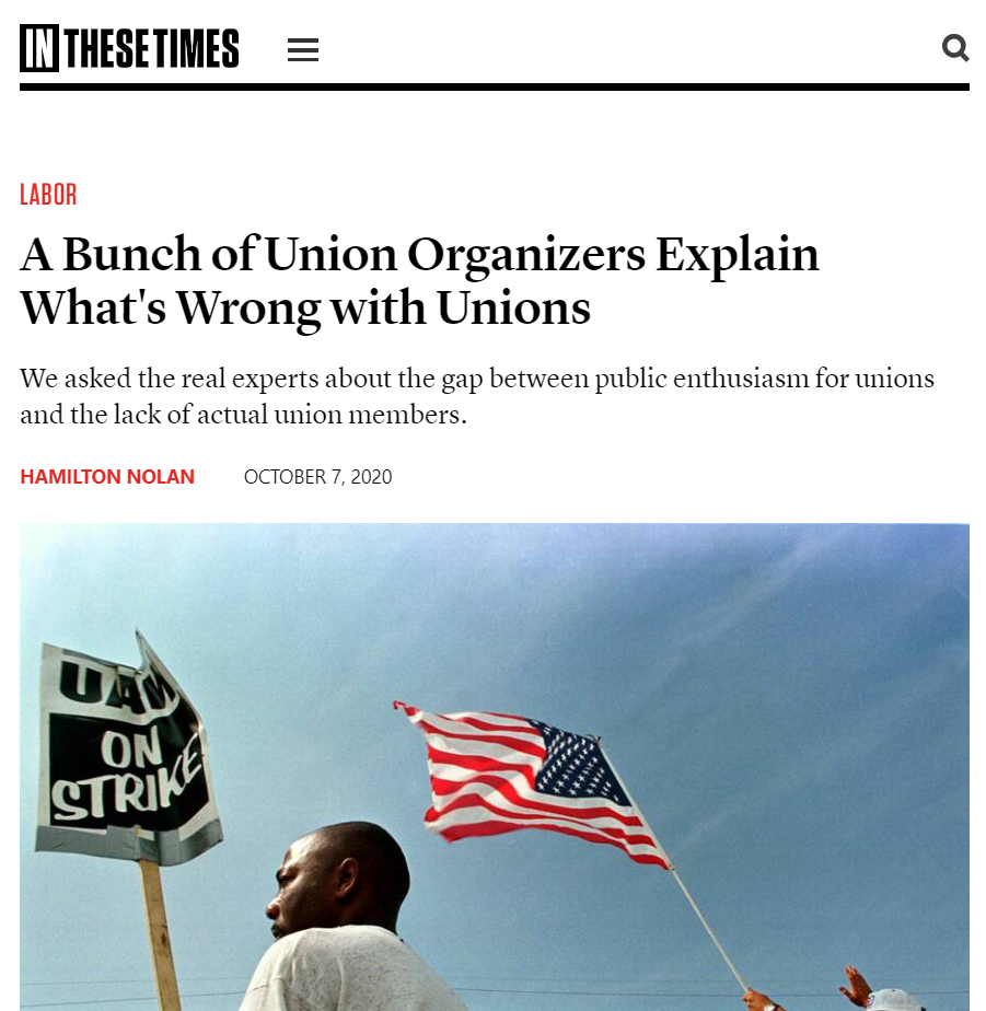 whatswrongwithunions_article_thumbnail